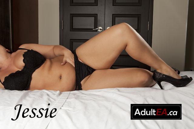 Jessie-adultea-640x427-IMG_6753