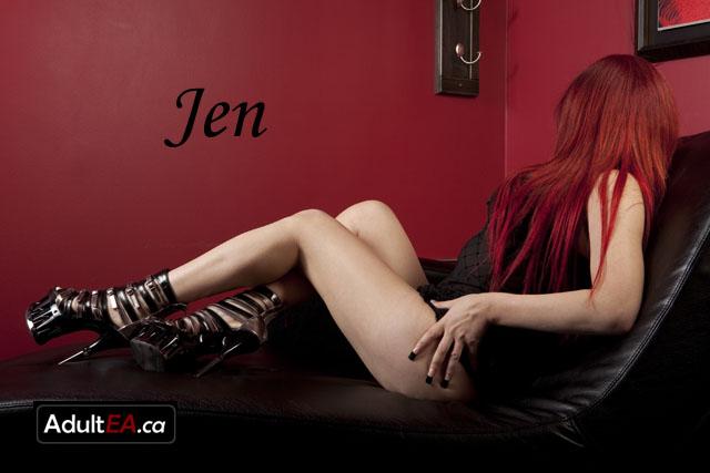 Jen-adultea-640x427-IMG_9454