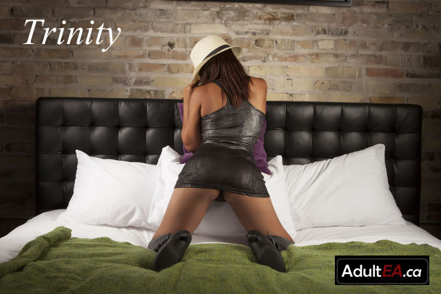 Trinity-AdultEA-640x427-IMG_1561