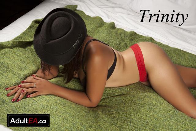Trinity-AdultEA-640x427-IMG_1588