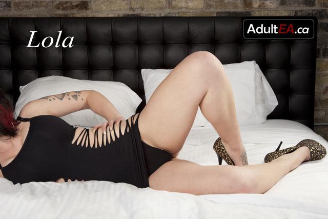 Lola-Adultea-640x427-IMG_8914