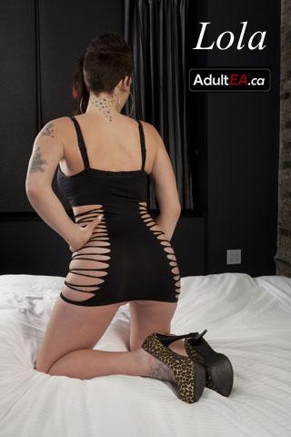 Lola-adultea-320x480-IMG_8905