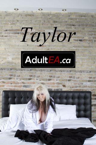 Taylor-AdultEA-320x480_5