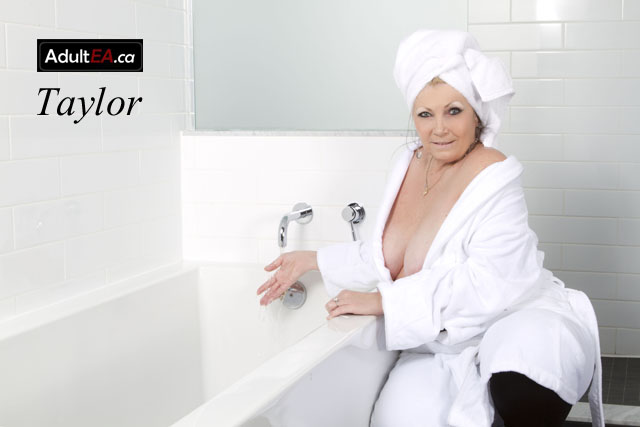 Taylor-AdultEA-640x427_10