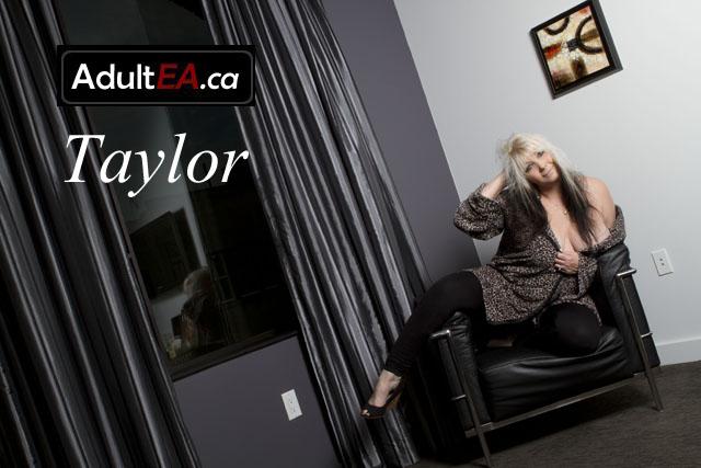 Taylor-AdultEA-640x427_12
