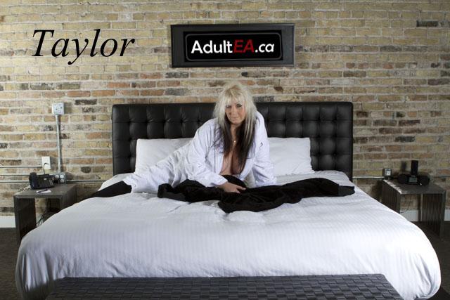 Taylor-AdultEA-640x427_6