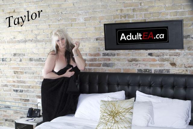 Taylor-AdultEA-640x427_7