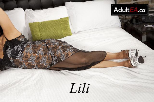 Lili-Adultea-640x427-IMG_9489