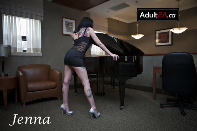 Jenna-Adultea-640x427-IMG_5661