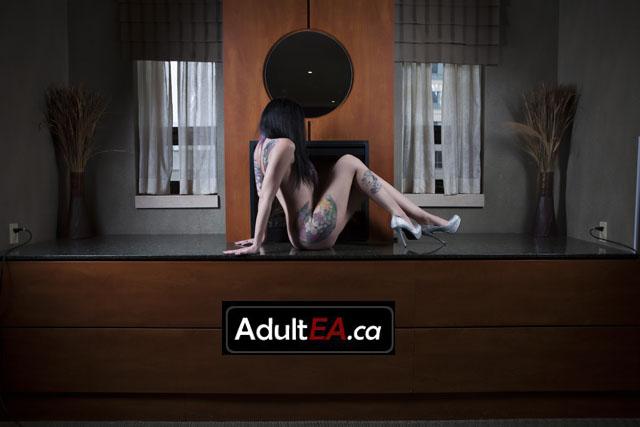 Jenna-Adultea-640x427-IMG_5688