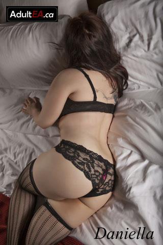 Daniella-AdultEA-320x480-IMG_4152